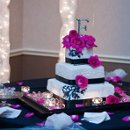 130x130 sq 1300454388901 cake