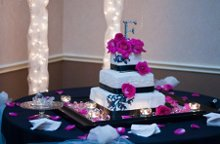 220x220 1300454388901 cake