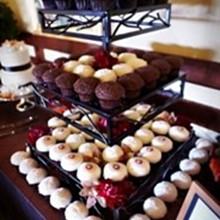 220x220 sq 1288151022384 branchestower184x276
