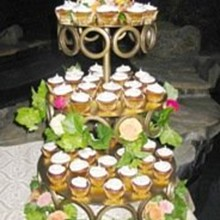 220x220 sq 1288151028509 ringtower184x245