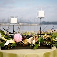 220x220 sq 1288151111884 enticingtables13