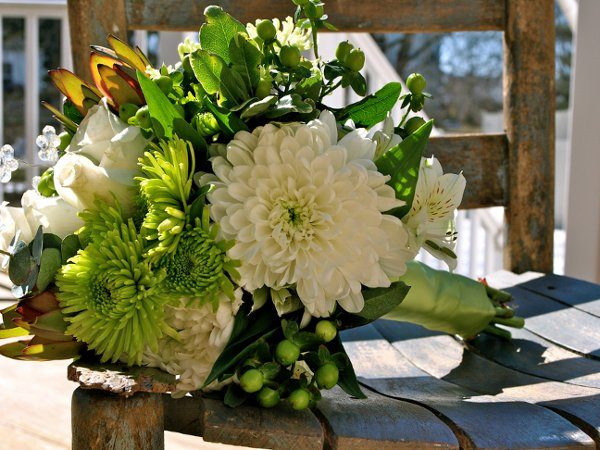 wedding flowers lancaster pa beautiful gate wedding and events floral design studio 9600