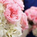 130x130 sq 1348535476288 flowers