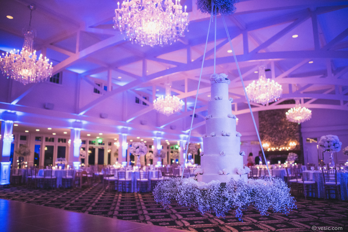 Charlotte wedding venues reviews for 322 venues trump national golf club charlotte junglespirit Images