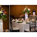 130x130_sq_1344453436496-taubmancenterpieces