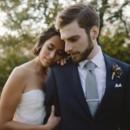 130x130 sq 1449247310968 weddings0002
