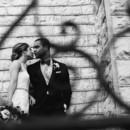 130x130 sq 1449247364696 weddings0006