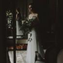 130x130 sq 1449247453626 weddings0012