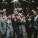 130x130 sq 1449247606479 weddings0021
