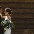 130x130 sq 1449247676417 weddings0026
