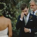 130x130 sq 1449247749406 weddings0031
