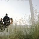 130x130 sq 1449247789571 weddings0033