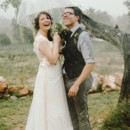 130x130 sq 1449247811967 weddings0034
