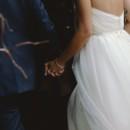 130x130 sq 1449247834295 weddings0035