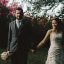 130x130 sq 1449247860474 weddings0037
