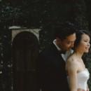 130x130 sq 1449247873281 weddings0038