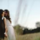 130x130 sq 1449247886199 weddings0039