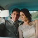 130x130 sq 1449247899474 weddings0040