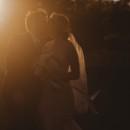 130x130 sq 1449247935197 weddings0042
