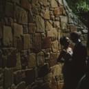 130x130 sq 1449248011704 weddings0046