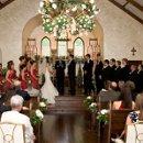 130x130 sq 1312576365417 weddingcathedar.