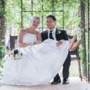 130x130 sq 1399121095034 melissa colin wedding 01 edits 024