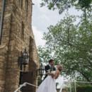 130x130 sq 1399121214275 melissa colin wedding 01 edits 022