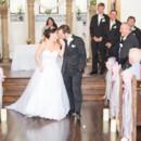 130x130 sq 1429320607063 fellows wedding 01 edits 0104