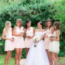 130x130 sq 1429320764420 fellows wedding 01 edits 0134
