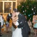 130x130 sq 1445592276042 fellows wedding 01 edits 0304