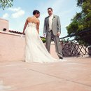 130x130 sq 1358778998446 ericaandbobwedding80