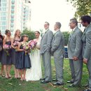 130x130 sq 1358779349685 ericaandbobwedding259