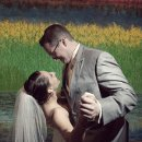 130x130 sq 1358779671684 ericaandbobwedding427