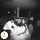 130x130 sq 1380486849958 lisa and michael holga29