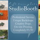 130x130 sq 1380917562407 studiobooth ad 10 4 13