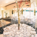 130x130 sq 1400008875139 weiland davin wedding 5