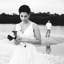 220x220 1400007666387 weddingwire profile