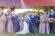 220x220 1483543830 fd22b6714a4dd339 chris and erin married bridal party 0041