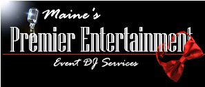photo 6 of Premier Entertainment DJ and Event Service