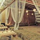 130x130 sq 1289256637416 barndancefloor