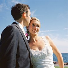 Photografia Classic Weddings photo