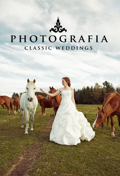 photo 11 of Photografia Classic Weddings