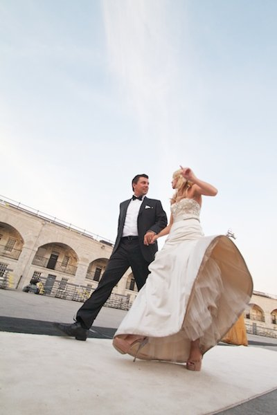 photo 18 of Photografia Classic Weddings