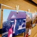 130x130 sq 1381339773050 image.php