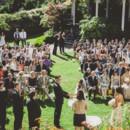130x130 sq 1416855739184 melissa sean married 0098