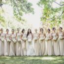 130x130 sq 1416855784788 melissa sean married 0376