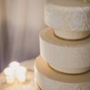 130x130 sq 1416855862337 melissa sean married 0770