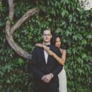 130x130 sq 1416855909874 melissa sean married 0523
