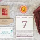 130x130 sq 1416857683737 mg5416