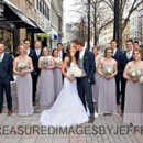 130x130 sq 1425319438236 gr bridal party